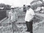 abda-didampingi-ppk-pelaksana-proyek-pembangunan-bendungan-irigasi.jpg