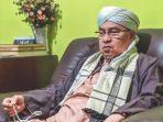 abu-sheikh-h-hasanoel-bashri-hg-atau-sering-dipanggil-al-mursyid-abu-mudi.jpg