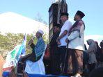 abu-tumin-di-kampanye-irwandi_20170211_182534.jpg