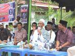 abu-tumin-saat-kampanye-dialogis-ruslan-m-daud_20170201_093711.jpg