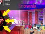 acara-brownis.jpg
