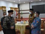 acara-lepas-tugas-direktur-rsu-datu-beru-takengon-dr-hardi-yanis.jpg