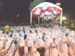 acara-peringatan-israk-mikraj-nabi-muhammad-saw_20150517_064958.jpg