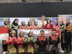 acara-werelddans-festival-schagen-2019-di-kota-schagen-belanda.jpg