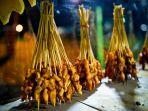 aceh-culinary-festival-banda-aceh-tahun-2019.jpg