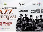 aceh-jazz-festival-2018_20180903_140823.jpg