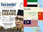 aceh-pilih-uea-cina-india-atau-malaysia.jpg