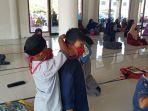 aceh-tamiang-aktifkan-konsultasi-belajar-di-masjid.jpg