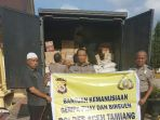 aceh-tamiang_20161209_100430.jpg