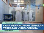aceh-tengah-gelar-simulasi-penanganan-jenazah-terpapar-virus-corona.jpg