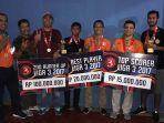 aceh-united-juara-tiga_20171217_225025.jpg
