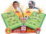 aceh-united-vs-kalteng-putra_20181025_093954.jpg