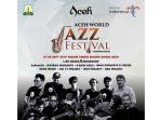 aceh-world-jazz-festival-awjf_20180907_002158.jpg