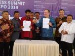 acehinternationalbusinesssummit.jpg
