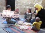 act-laksanakan-program-marhaban-ya-dermawan-di-palestina.jpg