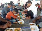 act-rohingya-2_20181022_111401.jpg