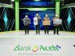 action-mobile-bank-aceh-syariah.jpg