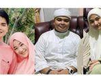 adik-alvin-faiz-akan-menikah-muda.jpg