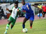 afrika-tengah-dan-nigeria-di-kualifikasi-piala-dunia.jpg