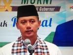 agus-harimurti-yudhoyono_20160923_230845.jpg