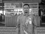 ahmad-muharria-rajhasla-putra-st-mkom-alumnus-ruhul-islam.jpg