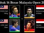 ahsanhendra-babak-kedua-malaysia-open-2019.jpg