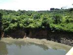 air-krueng-trang-yang-berada-di-desa-babah-dua_20180706_082312.jpg