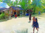 air-merendam-rumah-warga-di-desa-pante-pirak-kecamatan-matangkuli-aceh-utara.jpg