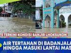 air-tertahan-di-badan-jalan-hingga-masuki-lantai-masjid.jpg