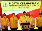 airlangga-hartarto_golkar_pidato-kebangsaan.jpg