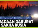 akibat-kebakaran-hutan-rusia-berlakukan-keadaan-darurat-di-sakha.jpg