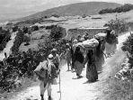 akibat-perang-arab-israel.jpg