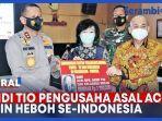 akidi-tio-pengusaha-asal-langsa-bikin-heboh-se-indonesia.jpg