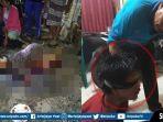 akmaluddin-35-diduga-tersangka-pelaku-yang-sudah-menghabisi-ibu-kandungnya.jpg