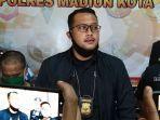 Pria Ini Minta Bersetubuh dengan Emak-emak, Peras Jutaan Rupiah, Ancam Sebar Foto Syur Anak Korban thumbnail