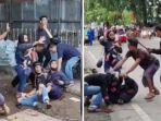 aksi-heroik-polisi-yang-amankan-seorang-pria-yang-hendak-serang-warga.jpg