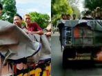 aksi-pemuda-dan-pemudi-mandi-alias-kungkum-di-bak-truk.jpg