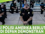 aksi-polisi-berlutut-bikin-heboh-di-amerika-serikat.jpg