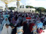aksi-solidaritas-uighur.jpg