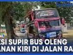 aksi-supir-bus-oleng-kanan-kiri-di-jalan-raya.jpg