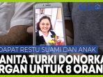 aksi-terpuji-seorang-wanita-turki-donorkan-organnya-untuk-delapan-orang-lain.jpg