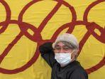 aktivis-anti-olimpiade-tokyo-jepang.jpg