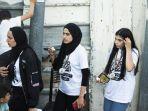 aktivis-palestina-muna-al-kurd.jpg