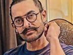 aktor-bollywood-aamir-khan1.jpg