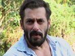 aktor-bollywood-salman-khan-kwan.jpg
