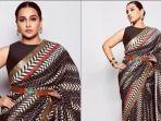 aktris-bollywood-balutan-baju-sari-india.jpg