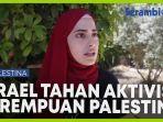 akvitis-perempuan-palestina-dibawa-secara-diam-diam-oleh-tentara-israel.jpg