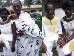 akwasi-menikahi-asbaea-pernikahan-beda-usia-yang-cukup-unik.jpg