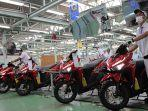 all-new-honda-vario-125-dan-150.jpg