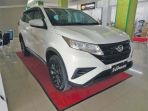 all-new-terios-dipajangdi-showroom-pt-astra-daihatsu-di-bathoh_20180902_083508.jpg